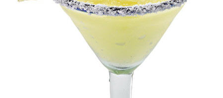 Kelly Family Margarita